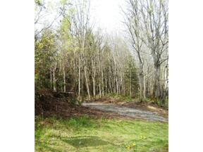 Property for sale at 1 Dewberry - So. Kingston Rd NE, Indianola,  WA 98342