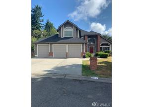 Property for sale at 32818 49th Ave SW, Federal Way,  WA 98023