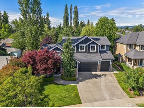 Property for sale at 1733 8th Ave SW, Puyallup,  WA 98371
