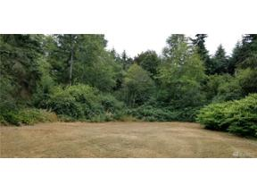 Property for sale at 5101 SW 316th Place, Federal Way,  WA 98003