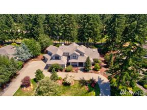 Property for sale at 32814 145th Place SE, Auburn,  WA 98092