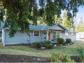 Property for sale at 3908 S 344th Street, Auburn,  WA 98001