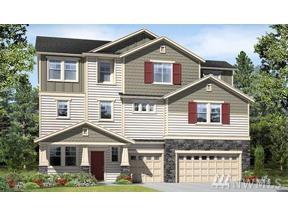 Property for sale at 2320 Fruitland Ridge Dr, Puyallup,  WA 98371