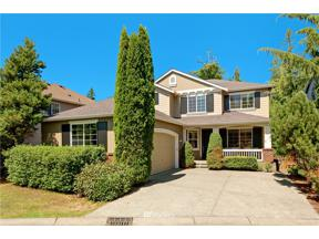 Property for sale at 16102 Parkside Way SE, Renton,  WA 98058