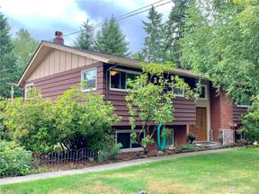 Property for sale at 22719 58th Ave E, Spanaway,  WA 98387