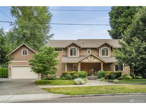 Property for sale at 413 State St, Sumner,  WA 98390