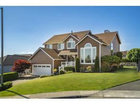 Property for sale at 5226 Bay Place NE, Tacoma,  WA 98422