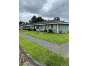 Property for sale at 1702 16th St, Sumner,  WA 98390