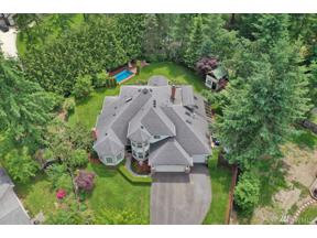 Property for sale at 19929 SE 243rd Place, Maple Valley,  WA 98038