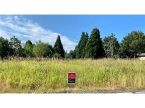 Property for sale at 11914 8th Street E, Edgewood,  WA 98372