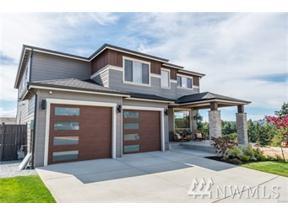 Property for sale at 23309 12Th Place S Unit: lot19, Des Moines,  WA 98198