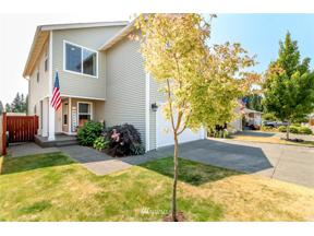Property for sale at 19503 103rd Street E, Bonney Lake,  WA 98391