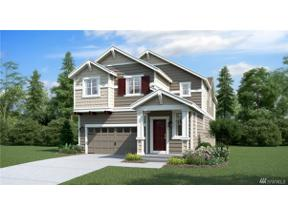 Property for sale at 33137 Glacier Ave SE Unit: 43, Black Diamond,  WA 98010