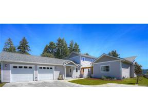 Property for sale at 11117 12Th Av Ct NW, Gig Harbor,  WA 98332