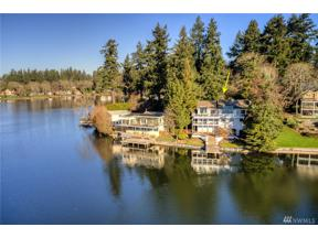 Property for sale at 10228 Green Lane SW, Lakewood,  WA 98499