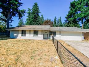 Property for sale at 19235 269th Street, Covington,  WA 98042
