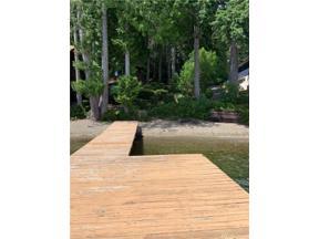 Property for sale at 3120 E Mason Lake Dr W, Grapeview,  WA 98546