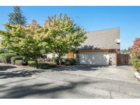 Property for sale at 32607 39th Ave SW, Federal Way,  WA 98023