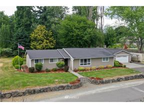 Property for sale at 10311 11th Street E, Edgewood,  WA 98372