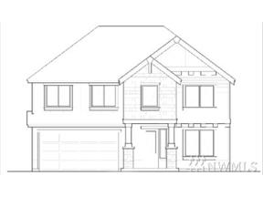 Property for sale at 14717 73rd St E, Sumner,  WA 98390