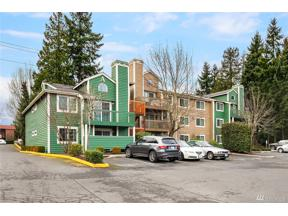 Property for sale at 22700 30th Ave S Unit: A103, Des Moines,  WA 98198