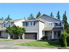 Property for sale at 36008 9th Ct SW, Federal Way,  WA 98023