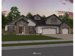 Property for sale at 16604 116th Street E, Bonney Lake,  WA 98391