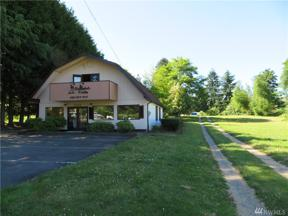 Property for sale at 1321 N 30th St, Renton,  WA 98056