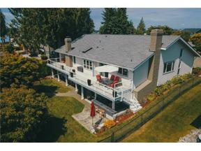 Property for sale at 4428 185th Ave E, Lake Tapps,  WA 98391