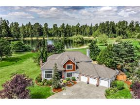 Property for sale at 18014 SE 279th Place, Covington,  WA 98042