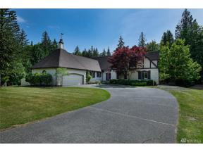 Property for sale at 26101 SE 235th St, Maple Valley,  WA 98038