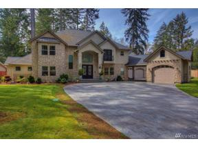 Property for sale at 12210 Gravelly Lake Dr SW, Lakewood,  WA 98499