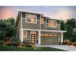 Property for sale at 9610 S 209th Street, Kent,  WA 98031