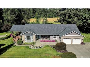 Property for sale at 1710 94th Ave E, Edgewood,  WA 98371