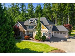 Property for sale at 9109 158th Street Ct Nw, Gig Harbor,  WA 98329
