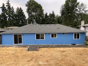 Property for sale at 29325 45th Place S, Auburn,  WA 98001