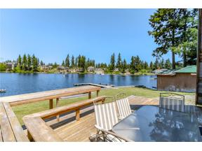 Property for sale at 18109 22nd St Ct E, Lake Tapps,  WA 98391
