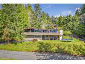 Property for sale at 13556 Lester Rd NW, Silverdale,  WA 98383