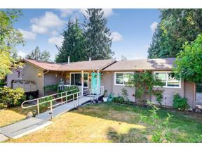 Property for sale at 26604 216th Avenue SE, Maple Valley,  WA 98038
