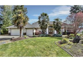 Property for sale at 32930 143rd Av Ct SE, Auburn,  WA 98092