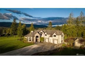 Property for sale at 27105 SE 208th St, Maple Valley,  WA 98038