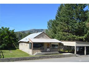 Property for sale at 275 Riverside Ave, Winthrop,  WA 98862