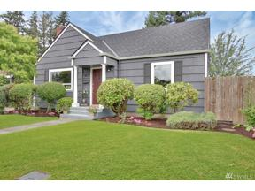 Property for sale at 1619 Voight St, Sumner,  WA 98390