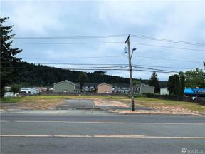 Property for sale at 5019 E Valley Hwy E, Sumner,  WA 98390