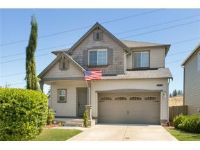 Property for sale at 5410 Bennett Avenue SE, Auburn,  WA 98092