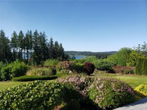 Property for sale at 645 NE State Highway 308, Poulsbo,  WA 98370