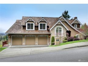 Property for sale at 5905 153rd Ave SE, Bellevue,  WA 98006