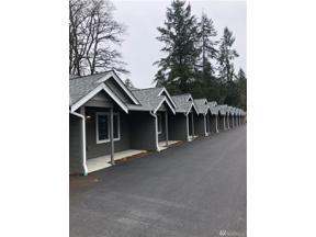 Property for sale at 15001 Woodbrook, Lakewood,  WA 98439