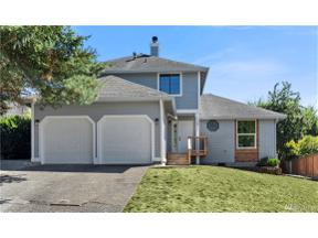 Property for sale at 13811 SE 274th St, Kent,  WA 98042