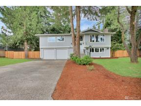 Property for sale at 3624 221st St E, Spanaway,  WA 98387